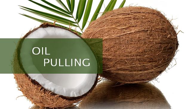 oilPulling (1)